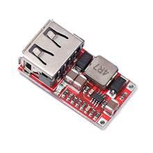 6 24v 12v/24 В до 5 пост 3a автомобиля модуль зарядного устройства