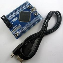 XC6SLX9 Xilinx FPGA Developement Core Board Spartan-6