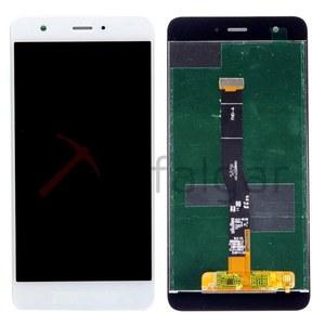 Image 4 - Trafalgar Display For Huawei Nova LCD Display CAZ L13 L03 L12 L02 Touch Screen For Huawei Nova Display With Frame Replacement
