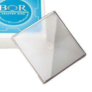 Image 3 - Hasselblad Bright Focusing Screen 45 Split Image 500 501CM 503CX 200 Series