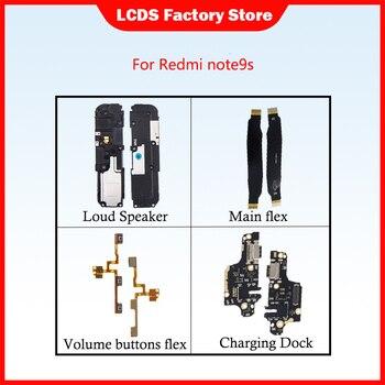 Купон Телефоны и аксессуары в LCDS Factory Store со скидкой от alideals