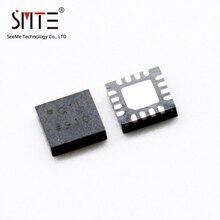ADL5513ACPZ-R7 IC RF обнаружить 1 МГц-4 ГГц 16 лфксп