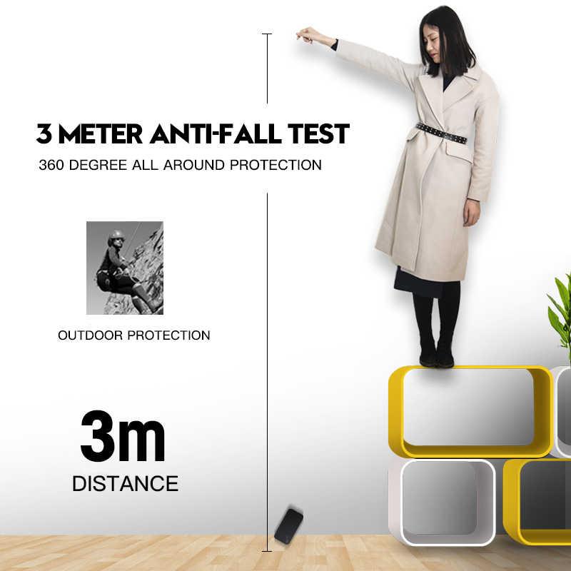 公式液状シリコーン電話ケース iphone 11Pro X XS 最大 XR 7 8 6 6S プラス 4 5 5S 、 SE ソフト耐震フル保護ケース