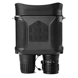 TFT LCD Digital Night Vision Infrared HD Camera Camcorder Magnifying Outdoor Hunting Binoculars