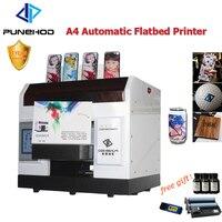 High Quality UV Printing Machine Wood Flatbed Digital UV Printer Price