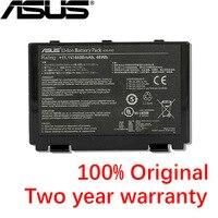 Оригинальный Новый Asus A32-f82 K50id K50AF K51AC K51AB K51AE K40in k50in K40ij K40 K50ij k50c K60ij K70ab K70ic K70io ноутбук Батарея