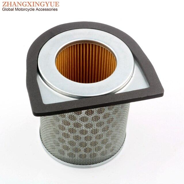 Filtro para ar de motocicleta daelim twister cbx250»