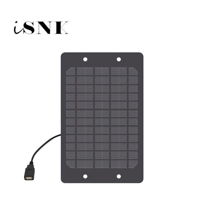 태양 전지 패널 충전기 5V 2W 3W 5W 6W USB 포트 다결정 태양 전지 DIY 태양 충전 배터리 5V USB 케이블 30cm