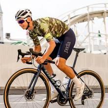 2021 Pedla Cycling jersey Summer short sleeves jersey MTB road bike shirt maillot ciclismo roupa de ciclista Manga corta