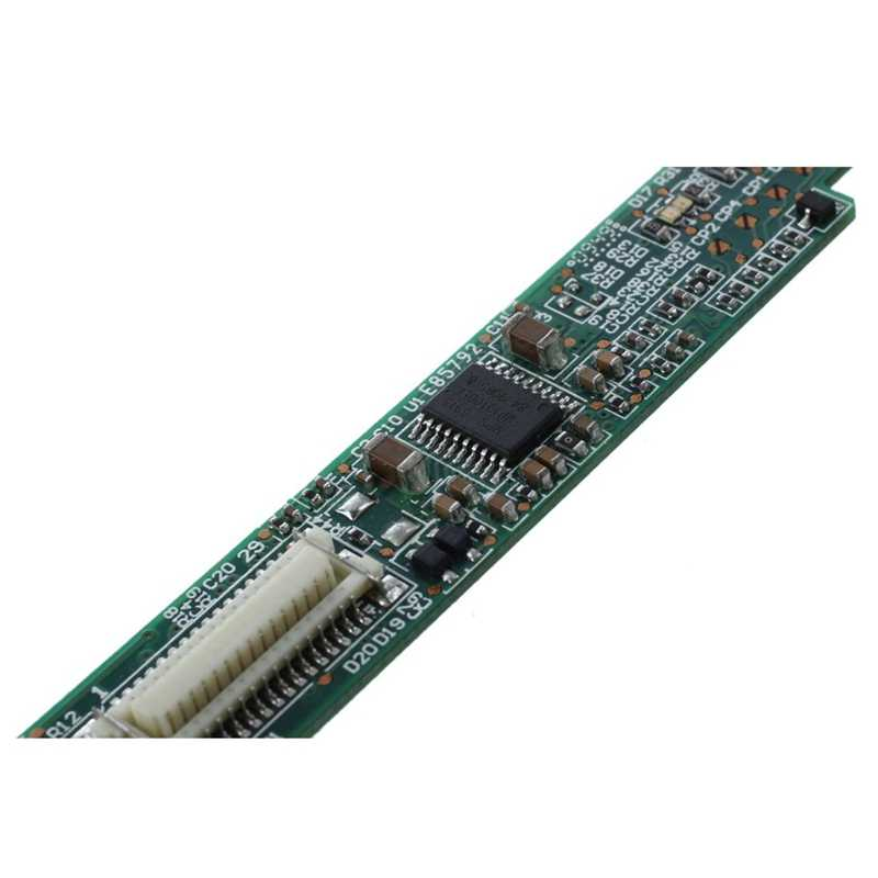Inversor LCD inversor para Lenovo Thinkpad T400 R400 R61i T61 T61P R6i 141x11x5mm