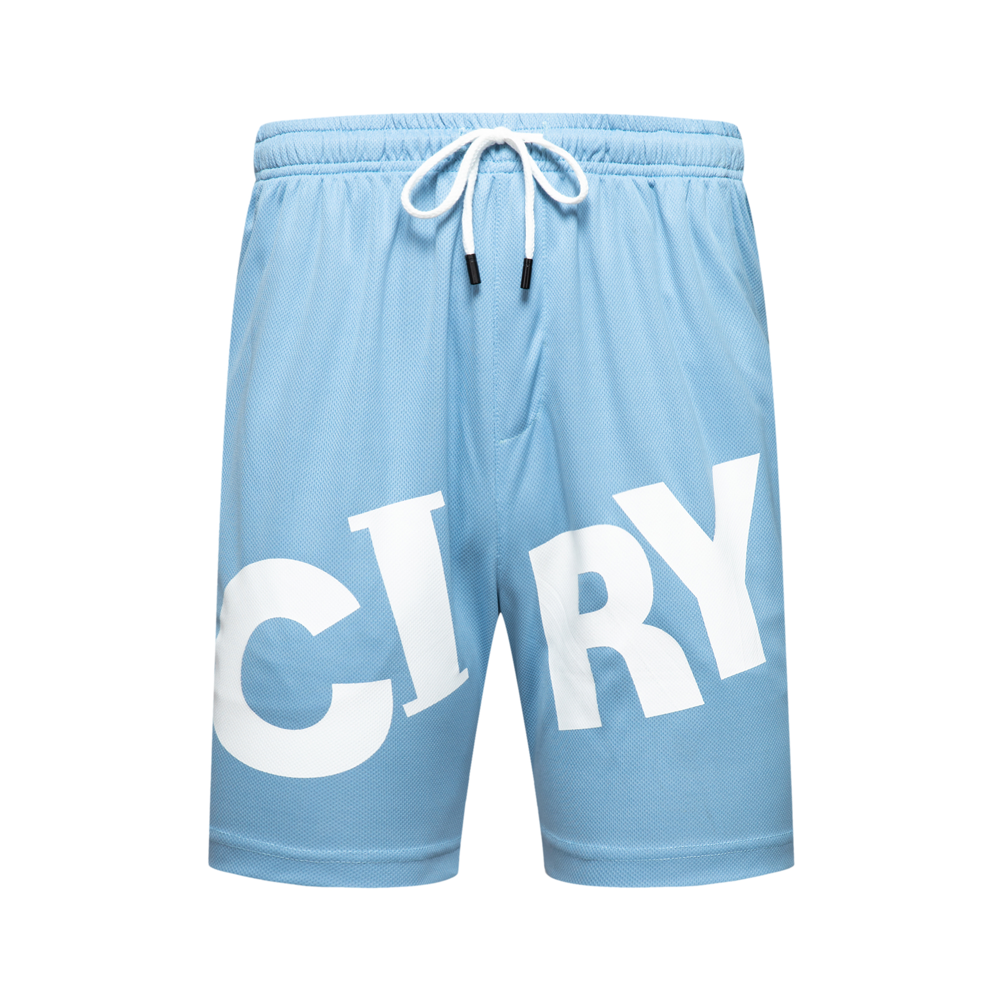 US/Euro Hot Sale Men's Shorts Summer Casual Beach Shorts Mens Bodybuiding Male Pants Slim Fit Shorts Fitness Clothing Size S-2XL