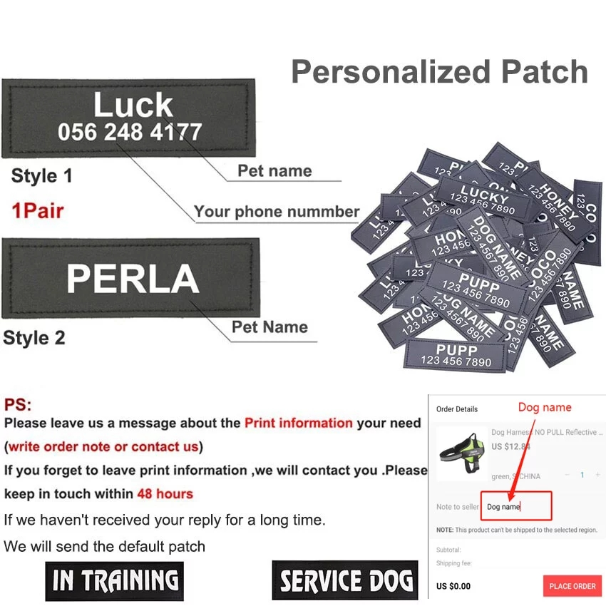 Dog-Harness-Vest-ID-Patch-Customized-Reflective-Breathable-Adjustable-Pet-Harness-For-Dog-NO-PULL-Pet.jpg_Q90.jpg_.webp