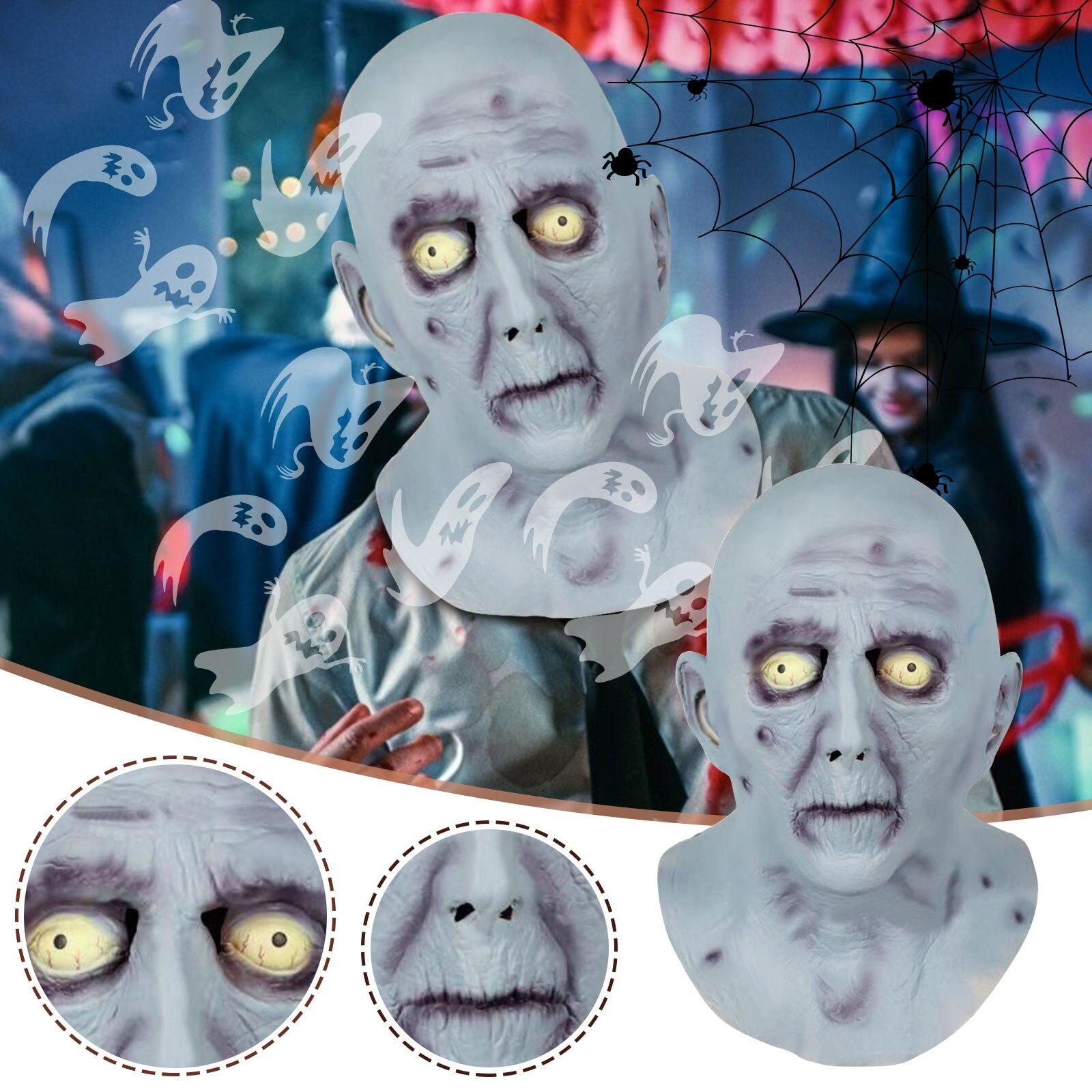 bruxas mascara do dia das bruxas assustadora dropshipping e atacado 05