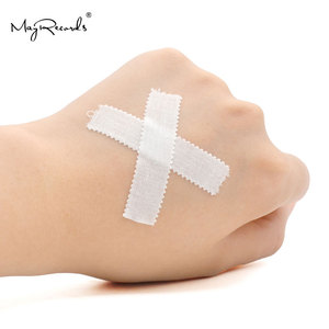 Image 4 - 3PCS 손가락 포장 테이프는 유도 mma에있는 손가락을 보호한다 무술 교차점 암벽 등반 조정 합동 스포츠 보호