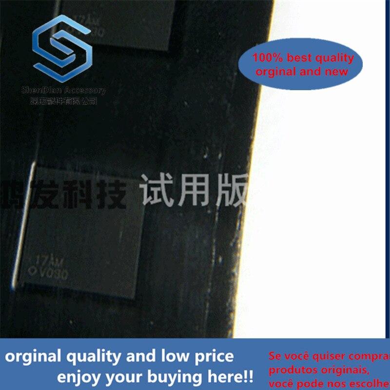 2pcs 100% Orginal New LP3925RME-A Power Management IC Chip SMD DSBGA-BGA-81...
