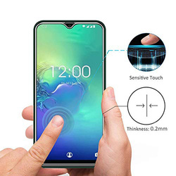 На Алиэкспресс купить стекло для смартфона tempered glass for oukitel c17 c15 c16 c10 c8 c11 c12 c13 pro screen protector for oukitel y4800 k8 k9 k12 u25 pro hard 9h