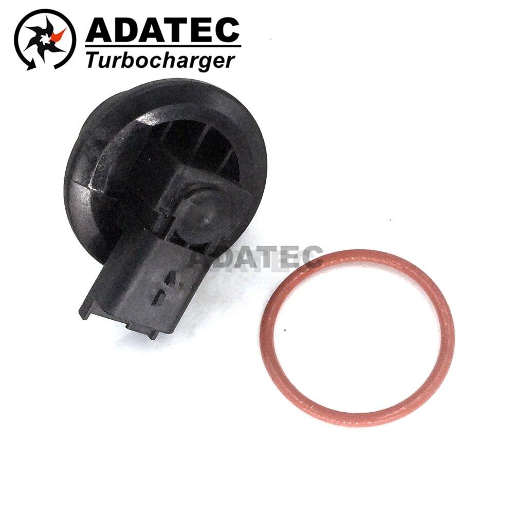 0117-5981 0118-2841 Capteur de pression 01175981 01182841 Interrupteur /à pression dhuile pour moteur Deutz 413 513 912 913 914 1011 2011 BF6M1015 F10L513 BA6M816