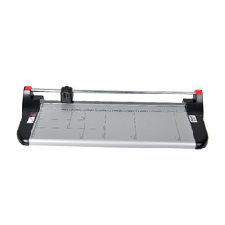 Portable Paper Cutter Office Household Stationery Knife A6A5A4 Precision Photo Paper Cutter Paper Cutter Art Trimmer Crafts Tool