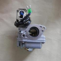 Carburador F20 para YAMAHA F20CEL/CMHL/BMH F25 PARSUN HANGKAI SKIPPER 20HP 25HP 4T carburador fueraborda 6AH-14301-00 01 02