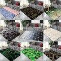 Современные скандинавские металлические геометрические золотые серые ковры  спальни  гостиной  кухни прикроватные большие ковры  дверной ...