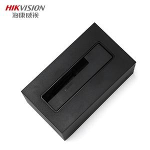 Image 3 - HIKVISION NAS H99 stockage privé Cloud boîtier de disque prend en charge le disque dur SSD jusquà 12 to réseau Samba Xbox Space NAS (non inclus le disque dur)