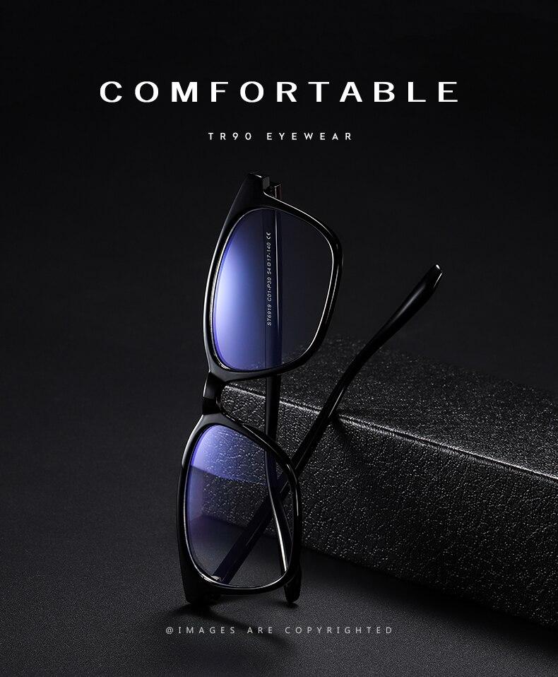 glasses (3)