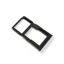 Sim-Tray-Holder P30-Lite/nova4e for Huawei Adapter Socket Repair-Parts
