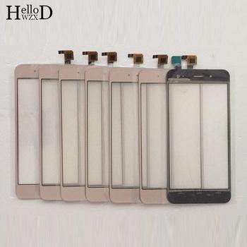 Touch Screen TouchScreen For BQ BQ-5057 Strike 2 BQ 5057 BQS5057 Touch Screen Digitizer Panel Glass 5.0'' Mobile Protector Film touch screen for bq bq 4072 bq 4072 strike mini bqs 4072 bqs4072 sensor touchscreen digitizer panel front glass protector film