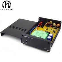 WEILIANG ses çift PCM1794 HiFi DAC optik koaksiyel 24bit PCM1794A DAC OPA1612 OPAMP ses CD çalar