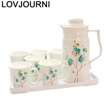 New Milk Tasse Cafe Large Tea Xicara Copo E Funny Koffie Kopjes Creative Coffe Coffee Caneca Travel Ceramic Novelty Cup And Mug