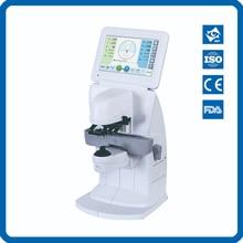 China Top Quality TL-6800c Auto Lensmeter