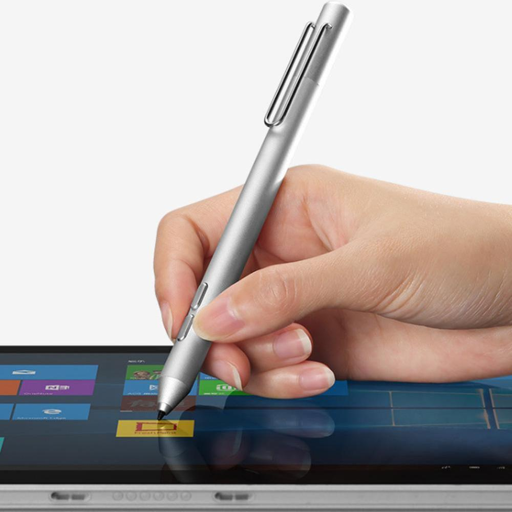 New Stylus Pen For Microsoft Surface 3 Pro 6 Pro 3 Pro 4 Pro 5 For Surface Go Book R20