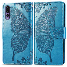 Cover For Huawei P20 Lite Case PU Leather Wallet Phone Case For Coque Huawei P20 Pro P 20 P20Lite Case Flip Cover Coque Funda case for huawei ascend p10 p20 p30 lite pro p10plus p20lite p30lite cover flip wallet luxury pu leather phone case bag coque