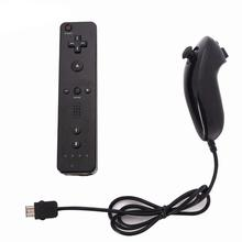 EastVita 1 Set Remote Controller For VII Left and Right Handle Without Silicone No Hand Rope
