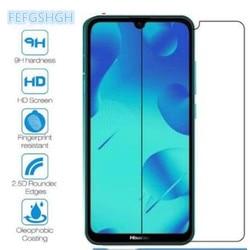 На Алиэкспресс купить стекло для смартфона tempered glass for hisense infinity h30 lite explosion proof screen protector hisense infinity h30 lite protective film glass