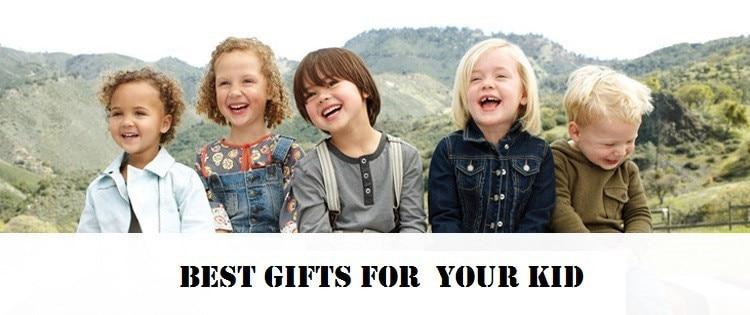 H7ee5f677ecaa458b9f7d8e3353336f80q Baby Boy Girls Toddler Romper Infant Kids Spring Autumn Print Striped Clothes Casual Romper Playsuit Jumpsuit 30