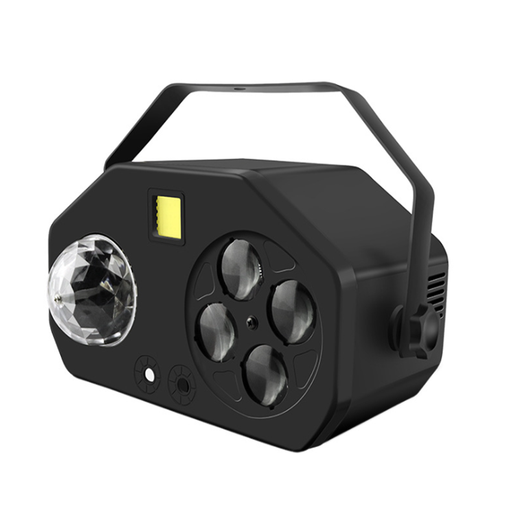 RGBW-Led-DJ-Laser-Disco-Light-Strobe-Magic-Ball-Laser-Project-DMX-512-Stage-Lighting-Effect (1)