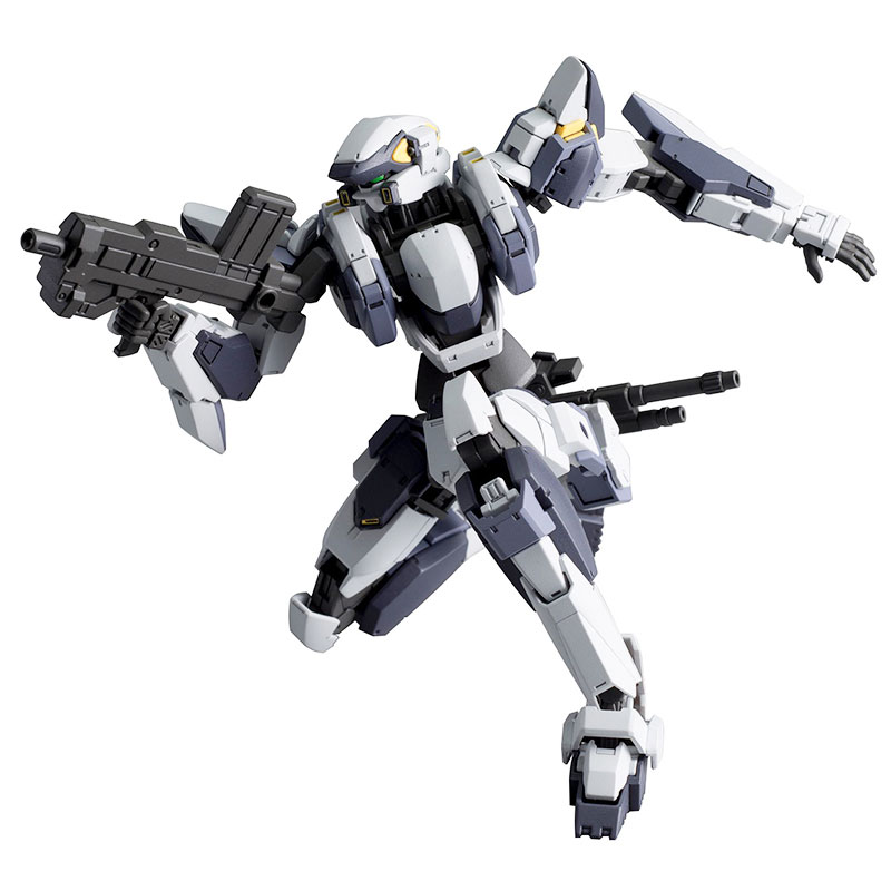 Original Gundam 1/60 Model FULL METAL PANIC FMP ARX-7 Arbalest VER.IV Mobile Suit Kids Toys With Holder