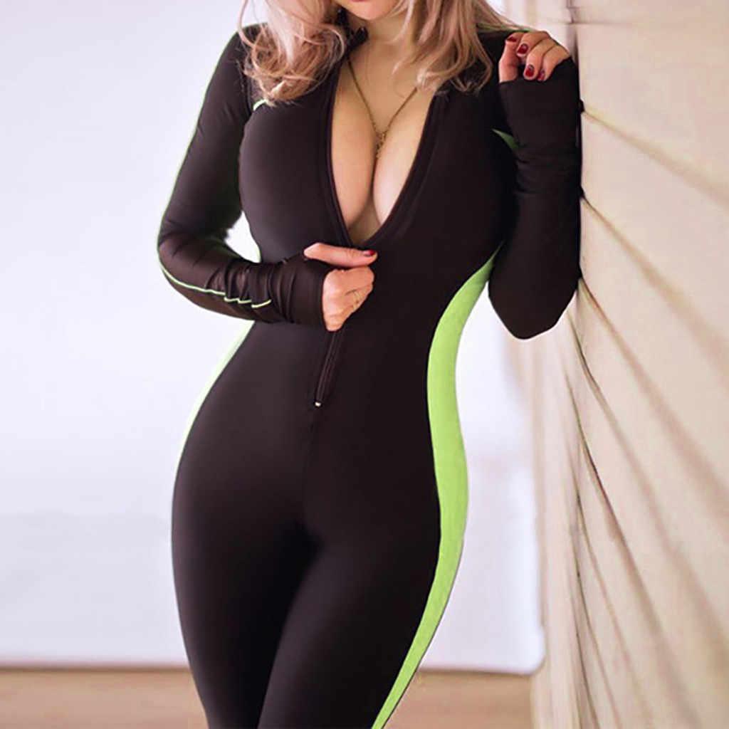 Perimedes Kadın spor takım elbise spor yoga seti Spor Takım Elbise yoga setleri spor nefes yoga Spor kadın spor takım elbise spor yoga seti # g35