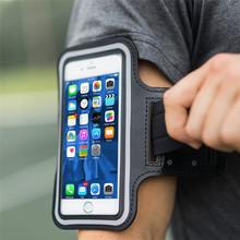 Phone-Cases Arm-Band Universal Running for 12/11/Xr-x-xs/.. 8-Plus Sport Belt-Cover