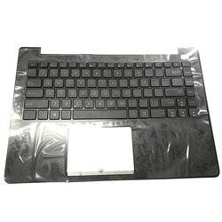 Бесплатная Доставка! Оригинальный Новый чехол для ноутбука Asus X402 X402C F402C F402 X402CA, 1 шт.