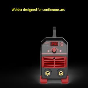 Welding Machine DC Inverter 225A Electri