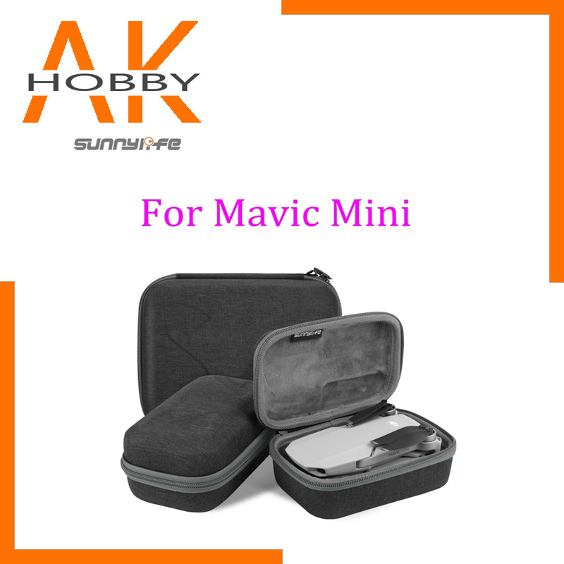 new-protective-storage-bag-carrying-case-for-dji-font-b-mavic-b-font-mini-drone-remote-controller-drone-accessories