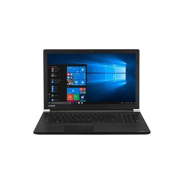 Notebook Toshiba A50-E-11E 15,6