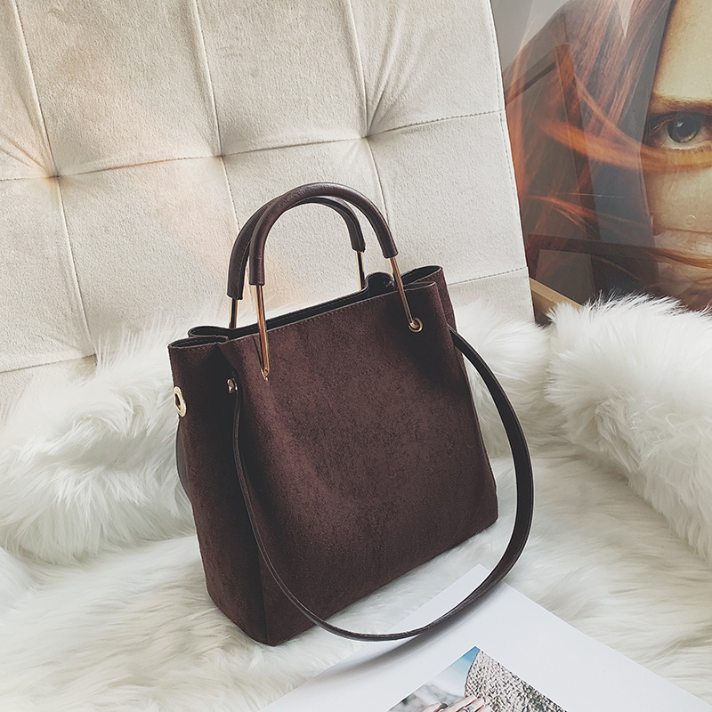 women handbags7