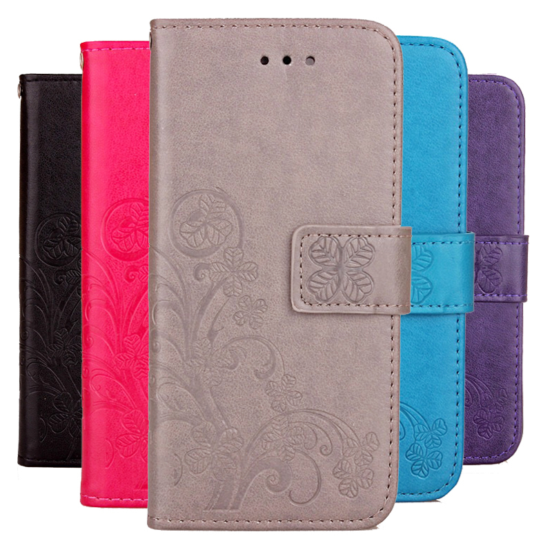 3D Flower Case for Oneplus One Plus 8 Pro One 1 2 3 3T 5 5T 6 6T 7 5G 7T X A0001 A3003 A5010 Phone Case Flip Wallet Cover Fundas image