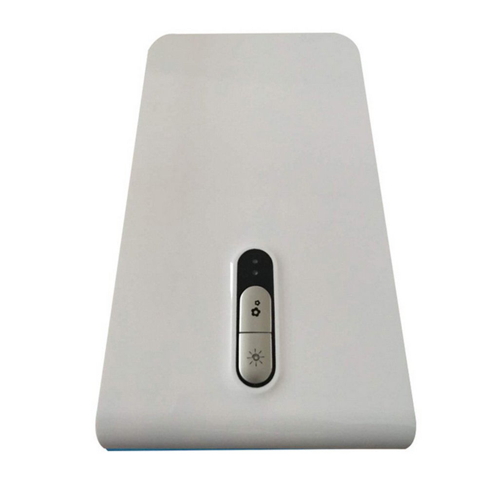 Multifunctional Aroma Ultraviolet Disinfection Single Layer For Mobile Phone And Underclothes Charging UV Sterillizer
