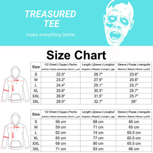 Image 5 - Golden Girls Hoodie Miami Vice Hoodies Oversize Long Length Pullover Hoodie Outdoor Polyester White Hoodies