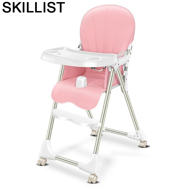Sillon Infantil Stoelen Design Giochi Bambini Baby Vestiti Bambina Kids Furniture Cadeira Silla Fauteuil Enfant Children Chair