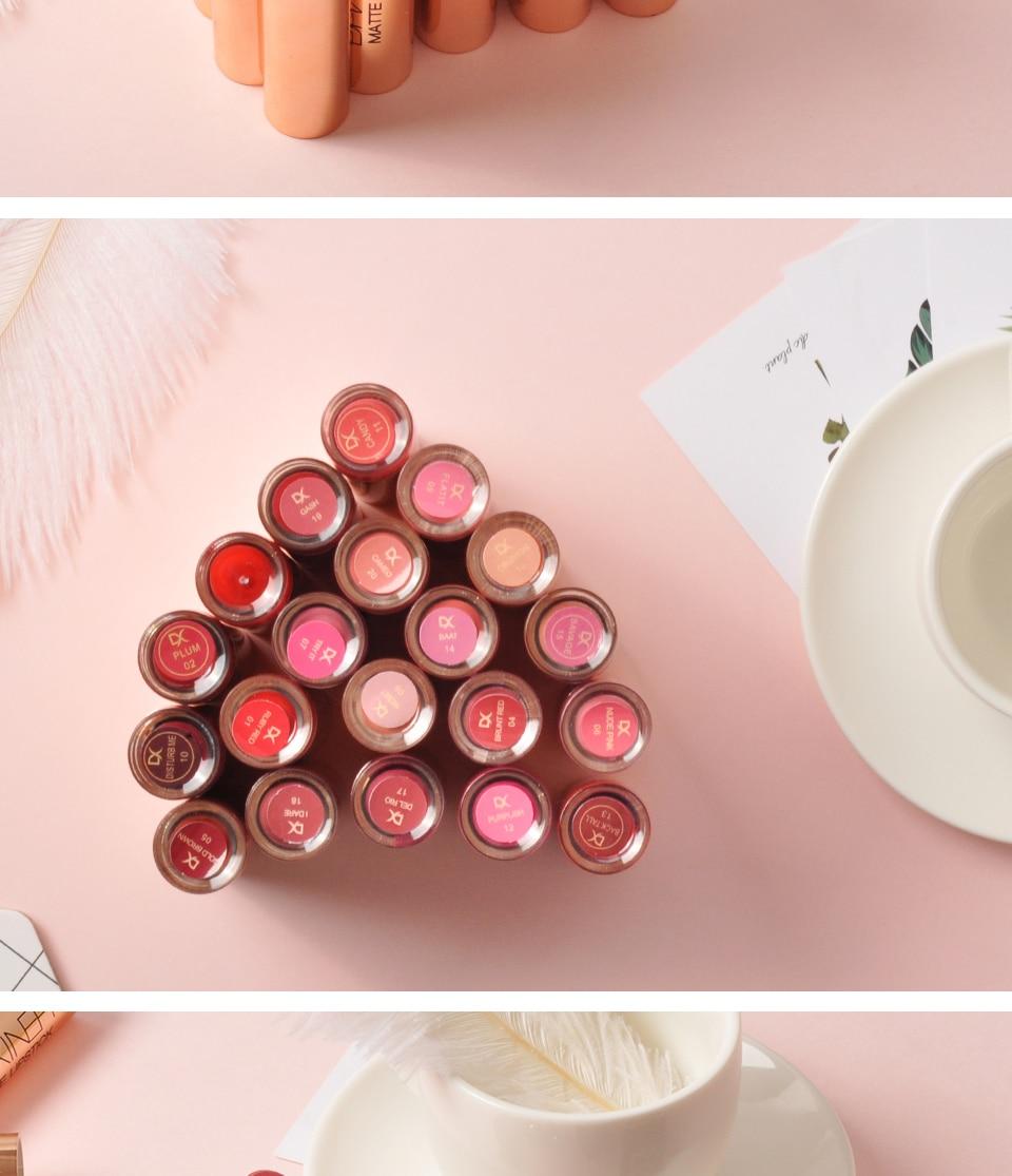 matte lipstick (8)